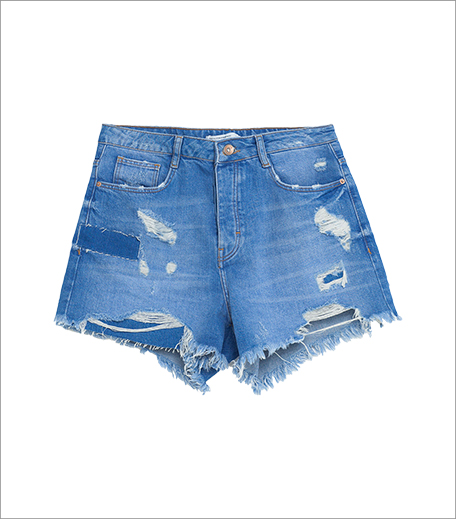 zara-ripped-shorts_Boi's Budget Buys_Hauterfly