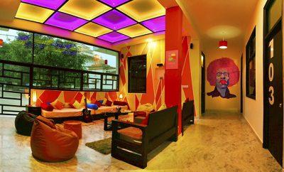 Best Hostels In India_Zostel_Hauterfly