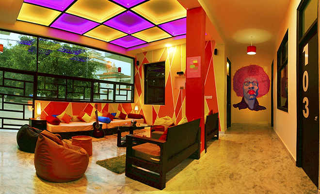 Best Hostels In India_Zostel_Hauterfly