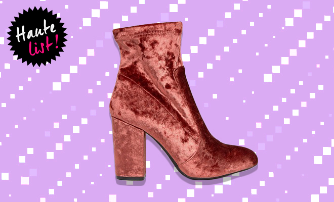 ankle-boots_hauterfly