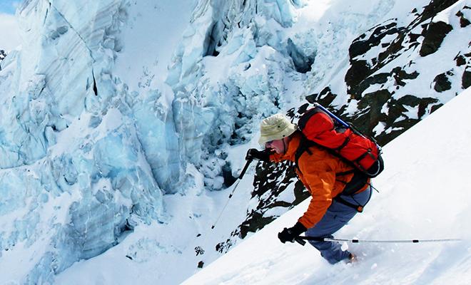 auli-skiing_Hauterfly