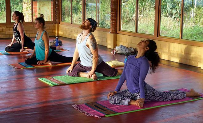 Ayur Yoga_Hauterfly