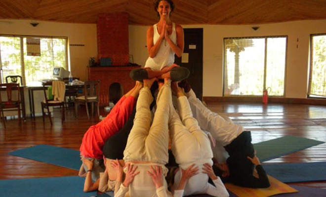 Ayurveda Yoga Villa_Hauterfly