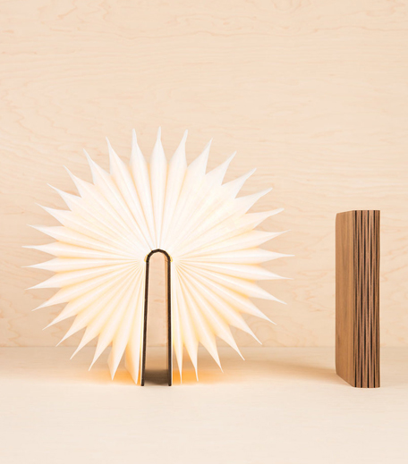 Lumio Book Lamp_Hauterfly