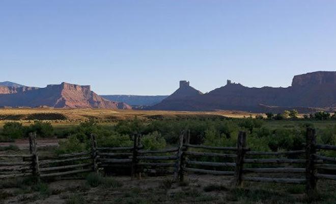 Utah-US-hauterfly
