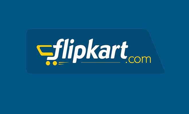 Flipkart_hauterfly