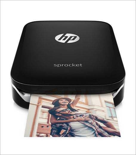 HP Sprocket Pocket Printer_Hauterfly