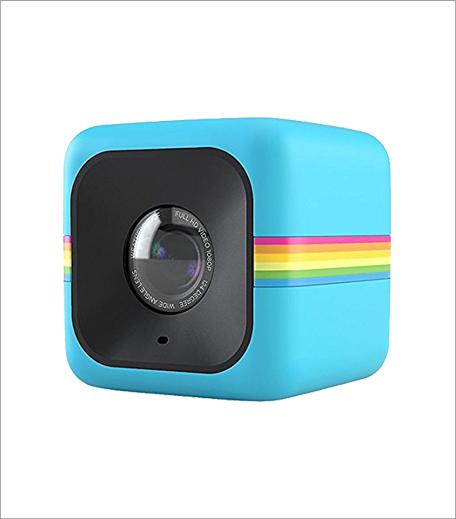 Polaroid Cube Lifestyle_Hauterfly
