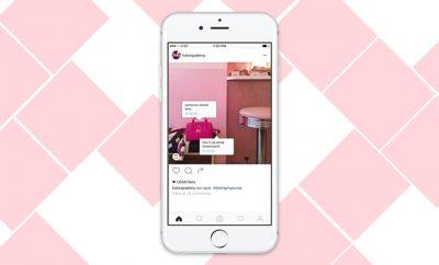 Instagram Shop Feature_hauterfly