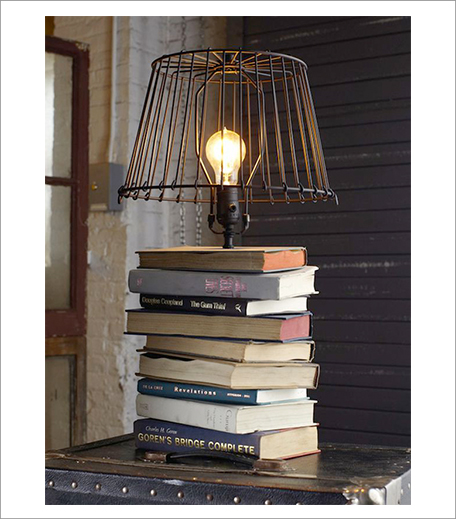 Books With A Lamp_Hauterfly