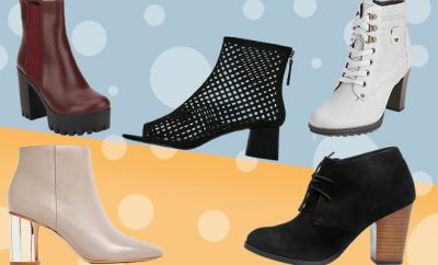 tuesday_shoesday_featured04