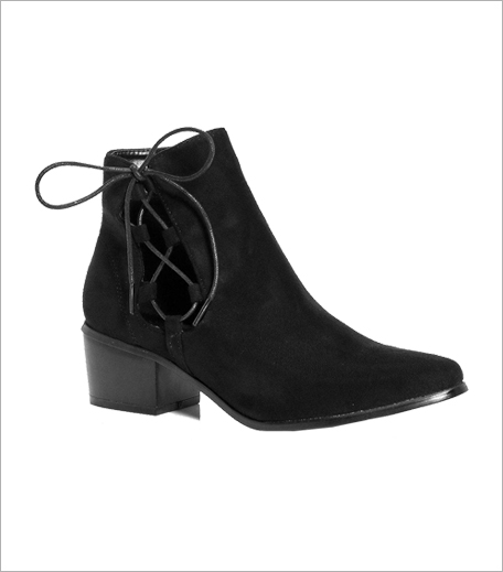 Ankle Boots_Hauterfly