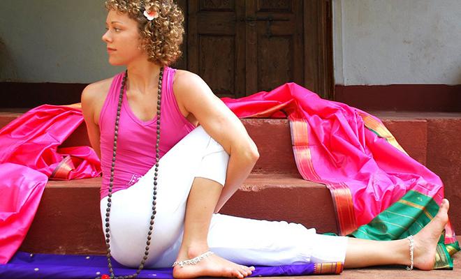 Purple Yoga_Hauterfly