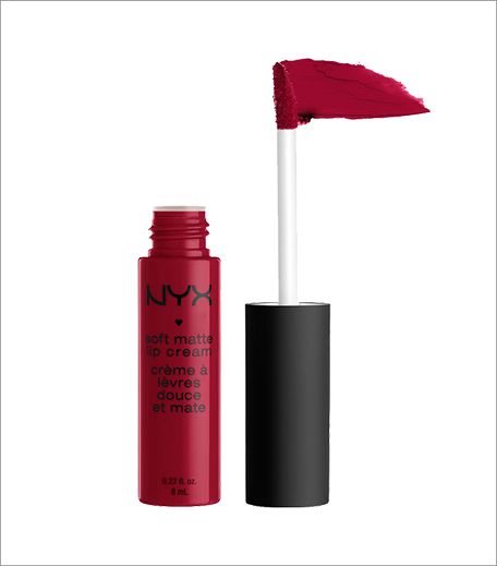 nyx-soft matte cream-editor's pick-hauterfly
