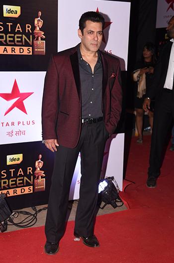 Salman Khan_Hauterfly