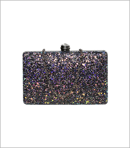 dressberry-women-clutches_Boi's Budget Buys_Hauterfly