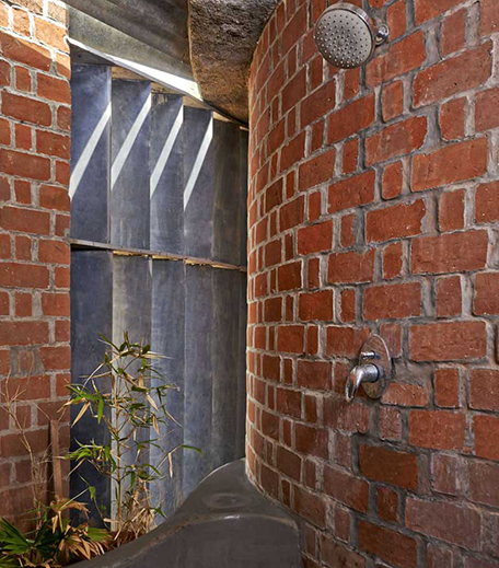 The Brick House_Haute Spaces_Hauterfly