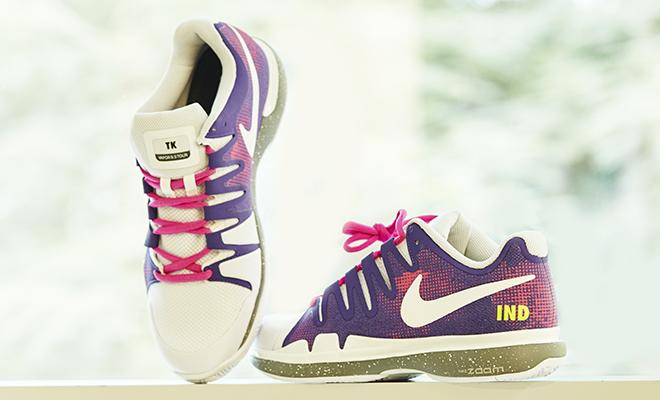 Nike_Tanisha_Hauterfly