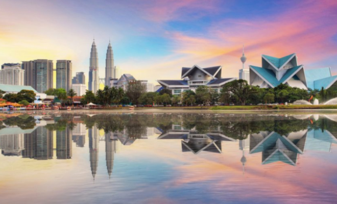 Things To Do In Malaysia_Hauterfly