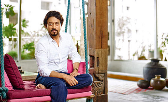 Irrfan Khan's House_hauterfly