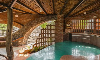 The Brick House_Haute Spaces_Hauterfly