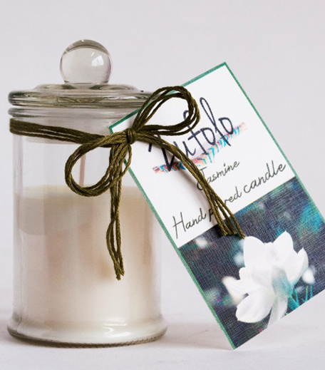 Candle Gift Guide_Hauterfly