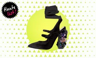asos-petroleum-embellished-pointed-heels_hauterfly