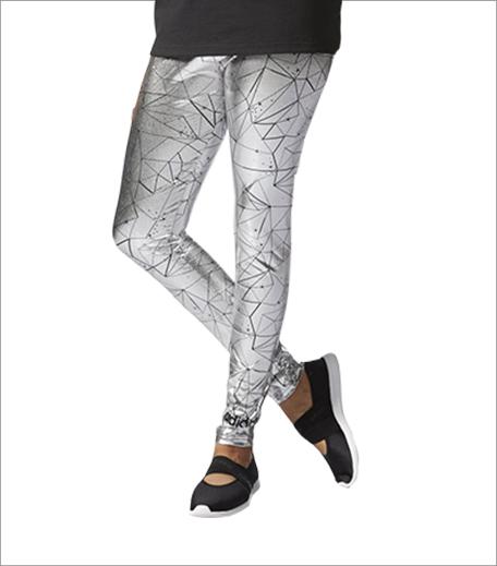 adidas-neo-leggings_inpost