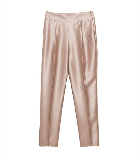 aditi-rao_gtl_zara-trousers_hauterfly-1