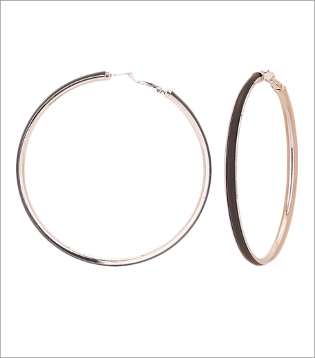 adwitiya-collection-golden-copper-hoops_Boi's Budget Buys_Hauterfly