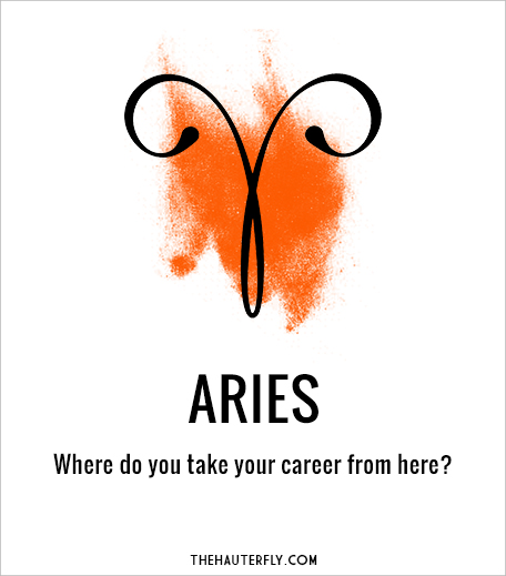 aries_Dec 19_Hauterfly
