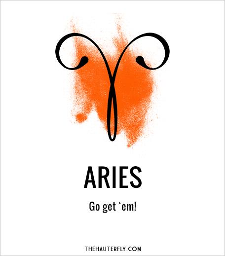 aries_Horoscope_Hauterfly