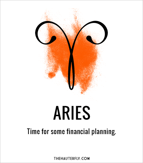 aries_DEc 5_Hauterfly