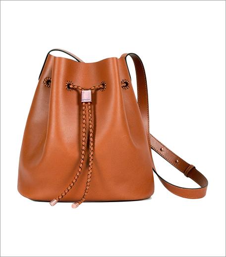 Layla Bucket Bag_Dear Zindagi Alia Bhatt Look_Hauterfly