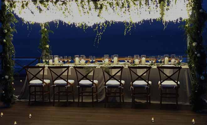 Budget Wedding Destinations_Indonesia_hauterfly