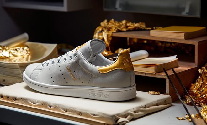 best-of-fashion-launches_adidas-gold-stan-smiths_hauterfly