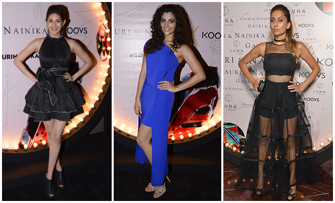 best-of-fashion-launches_gauri-nainika