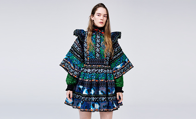 best-of-fashion-launches_kenzo-x-hm_hauterfly