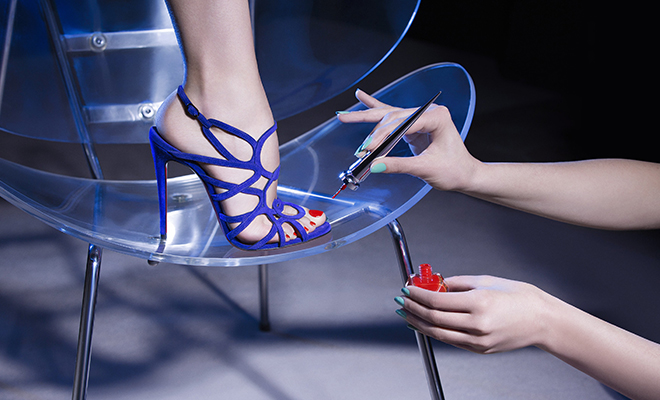 best-of-fashion-launches_louboutins-caged-collection_hauterfly