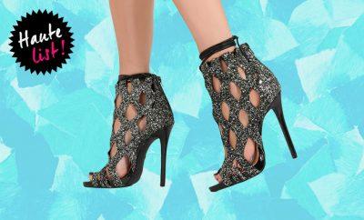 black-glitter-high-heels_hauterfly3