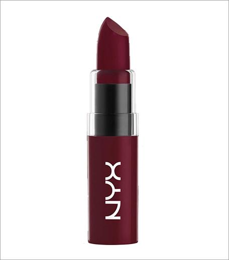 bold-lips-colgate_nyx_hauterfly-1