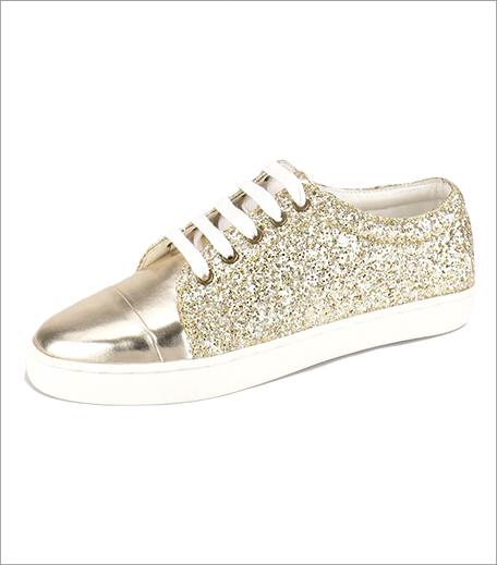 bridal-sneakers_koovs_hauterfly