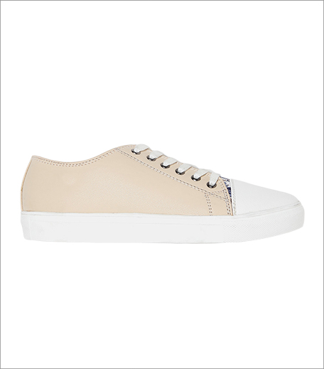 bridal-sneakers_kook-and-keech_hauterfly