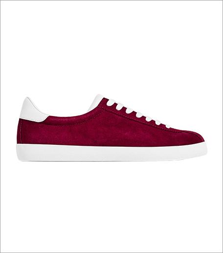 bridal-sneakers_zara_hauterfly