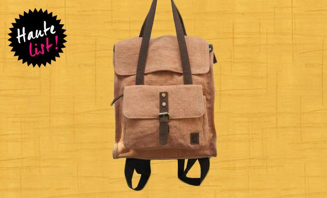burlap-bag_hauterfly3