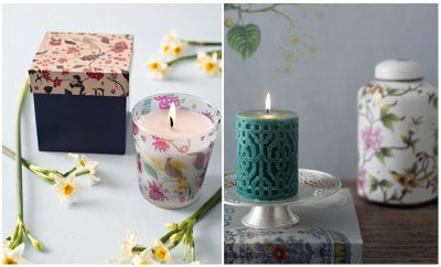Candle Gift Guide Featured_Hauterfly