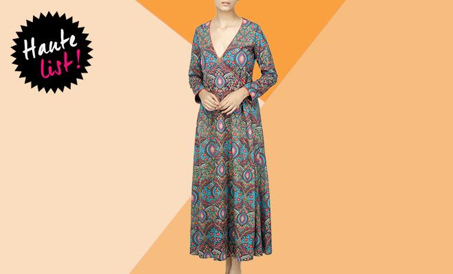 siddhartha bansal-angrakha-dress_hauterfly