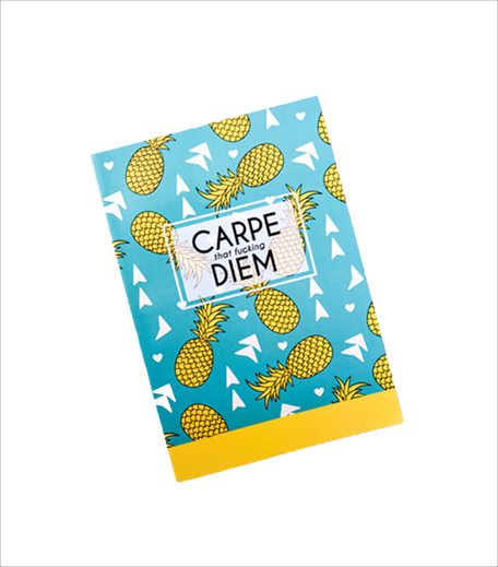 carpe-diem-notebook