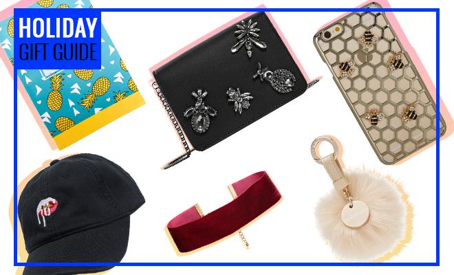 christmas-gift-ideas_hauterfly