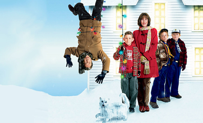 christmasmovies_featured_Hauterfly